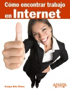 Cmo encontrar trabajo en internet
